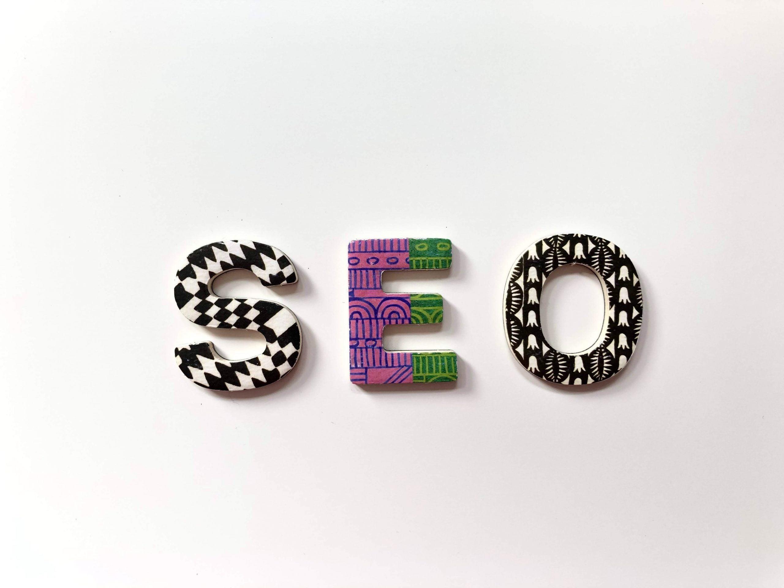 SEO_Company_Dubai