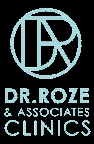 Dr-Roze-Clinic-Dubai