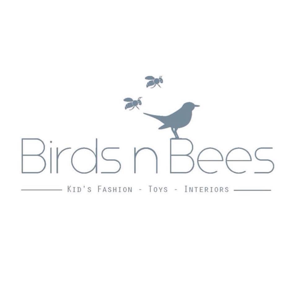 Birds'N Bees Dubai