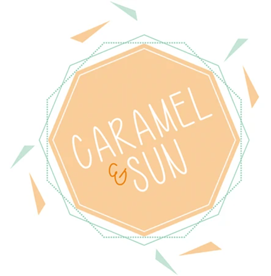 Caramel and Sun