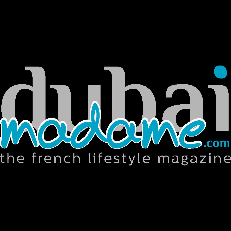 Dubai Madame